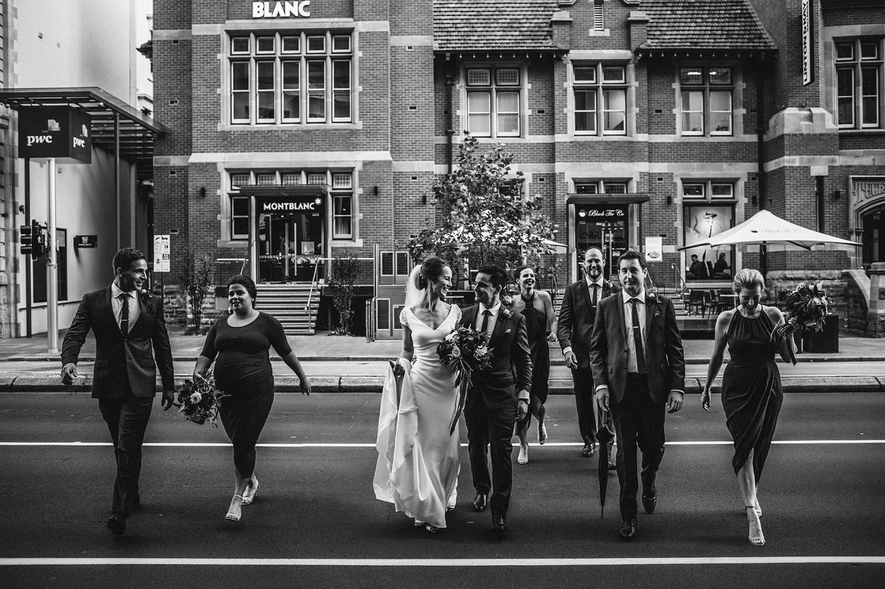 margret_river_south_west_perth_destination_wedding_photographer1868