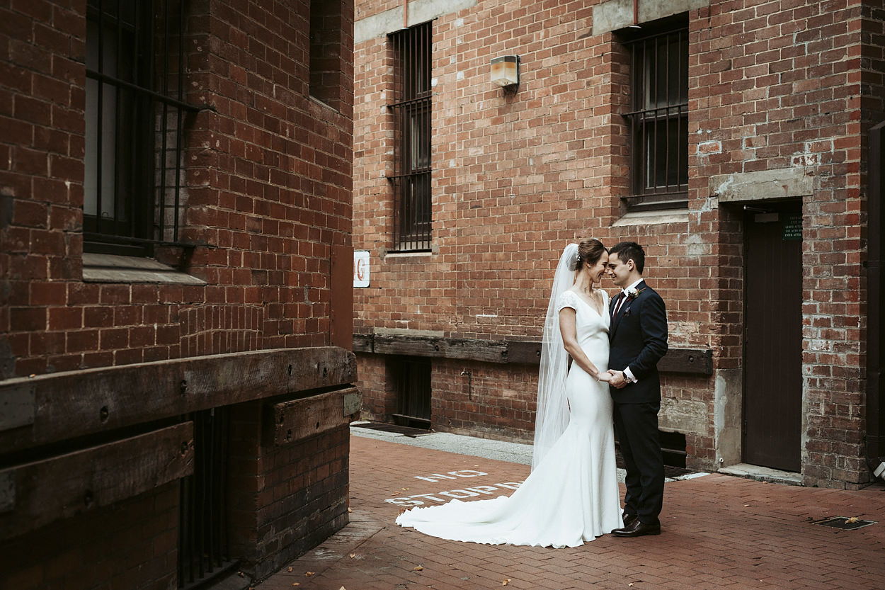 margret_river_south_west_perth_destination_wedding_photographer1874