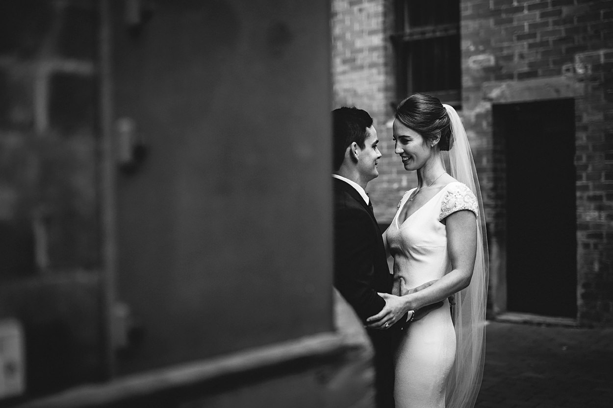 margret_river_south_west_perth_destination_wedding_photographer1878