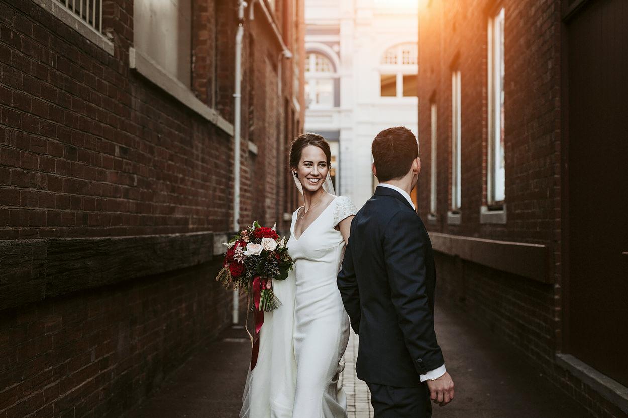 margret_river_south_west_perth_destination_wedding_photographer1886