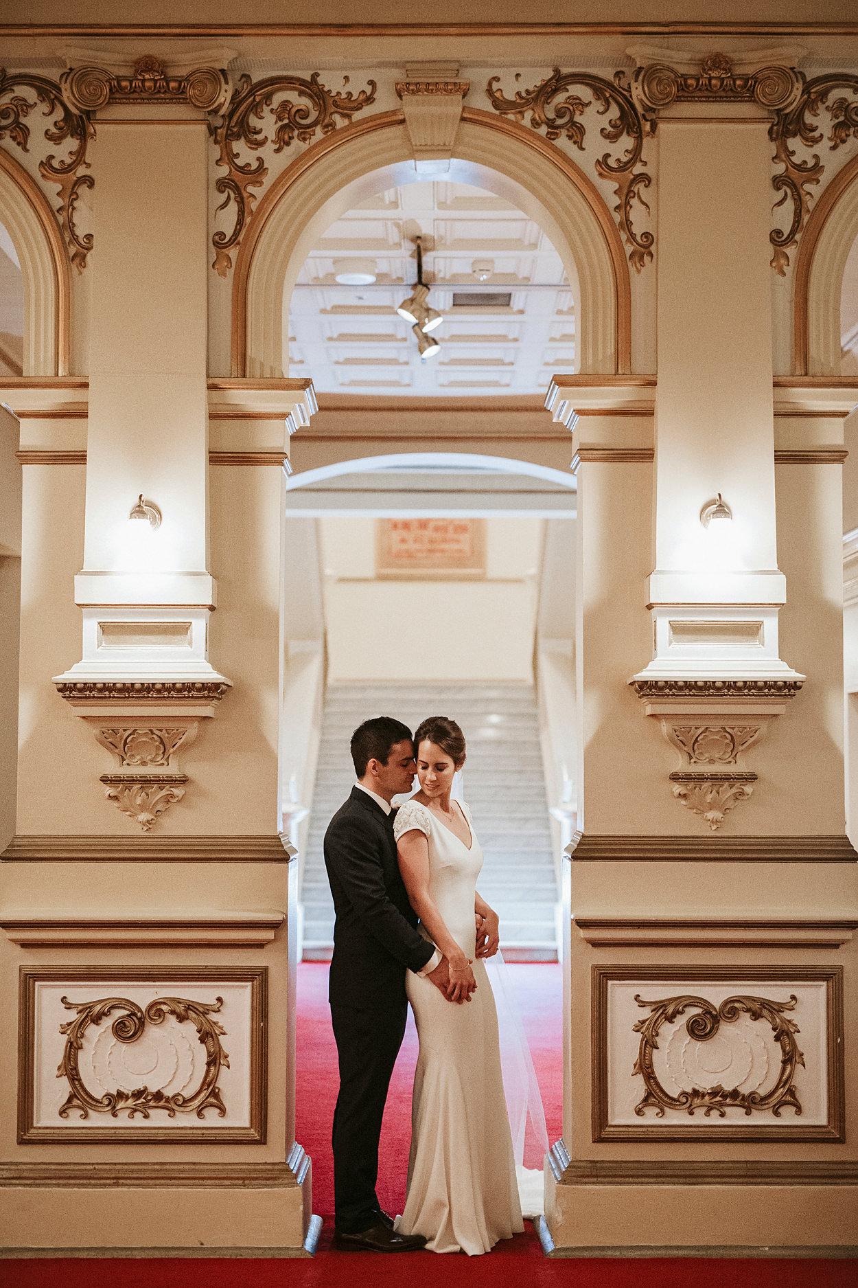 margret_river_south_west_perth_destination_wedding_photographer1895