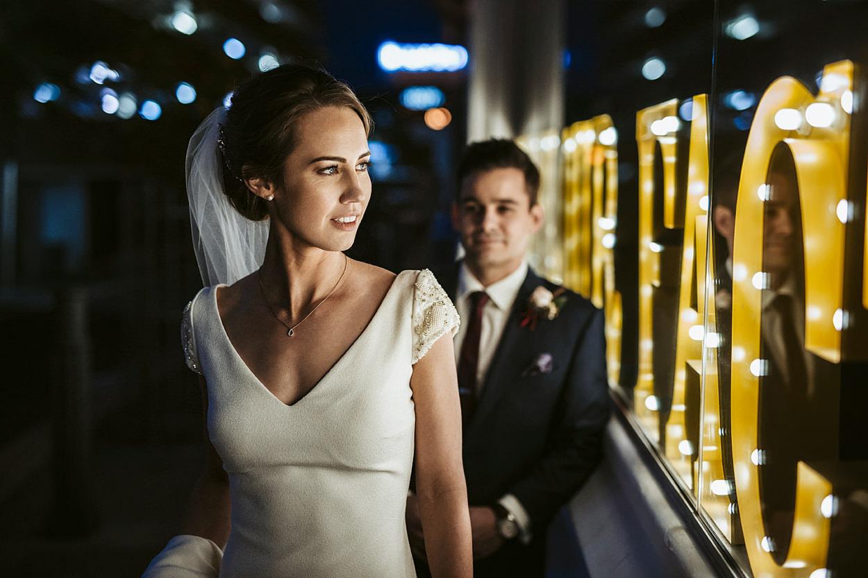 margret_river_south_west_perth_destination_wedding_photographer1900