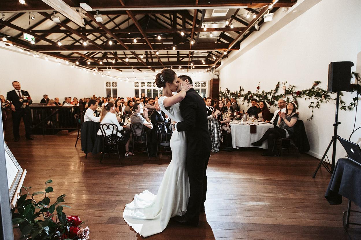 margret_river_south_west_perth_destination_wedding_photographer1913