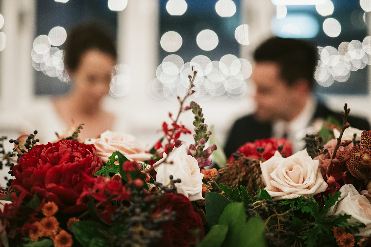 margret_river_south_west_perth_destination_wedding_photographer1924