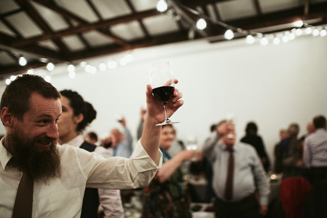 margret_river_south_west_perth_destination_wedding_photographer1932