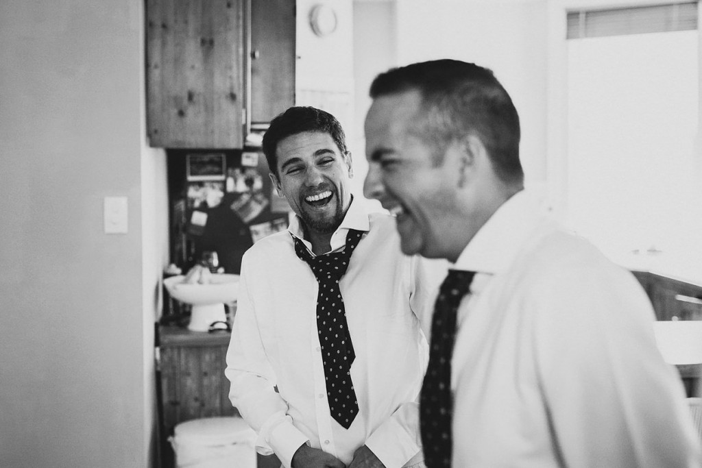 margret_river_south_west_perth_wedding_photographer0889