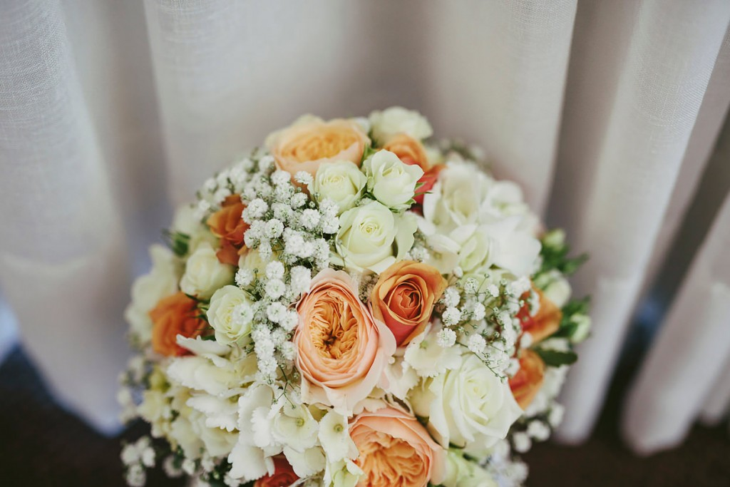 margret_river_south_west_perth_wedding_photographer0903