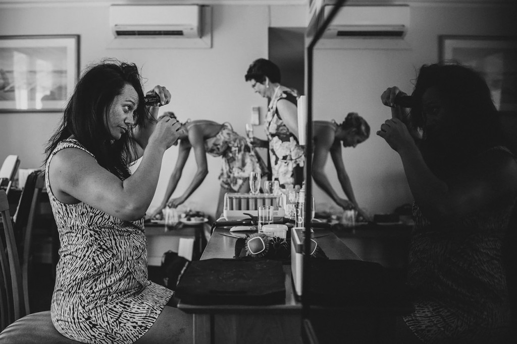 margret_river_south_west_perth_wedding_photographer0906