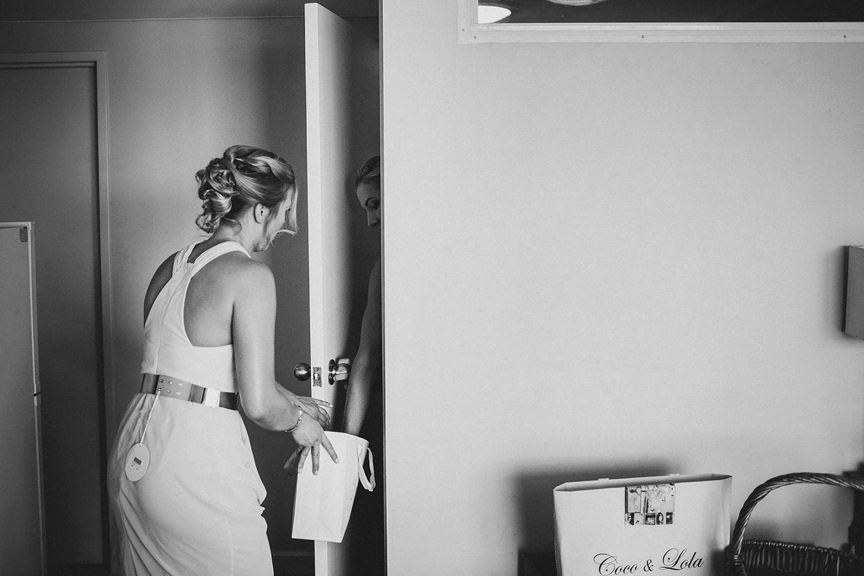 margret_river_south_west_perth_wedding_photographer0909