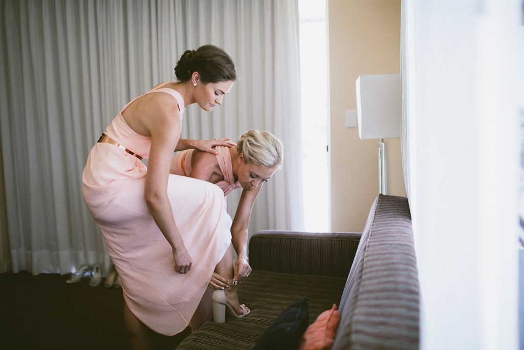 margret_river_south_west_perth_wedding_photographer0910