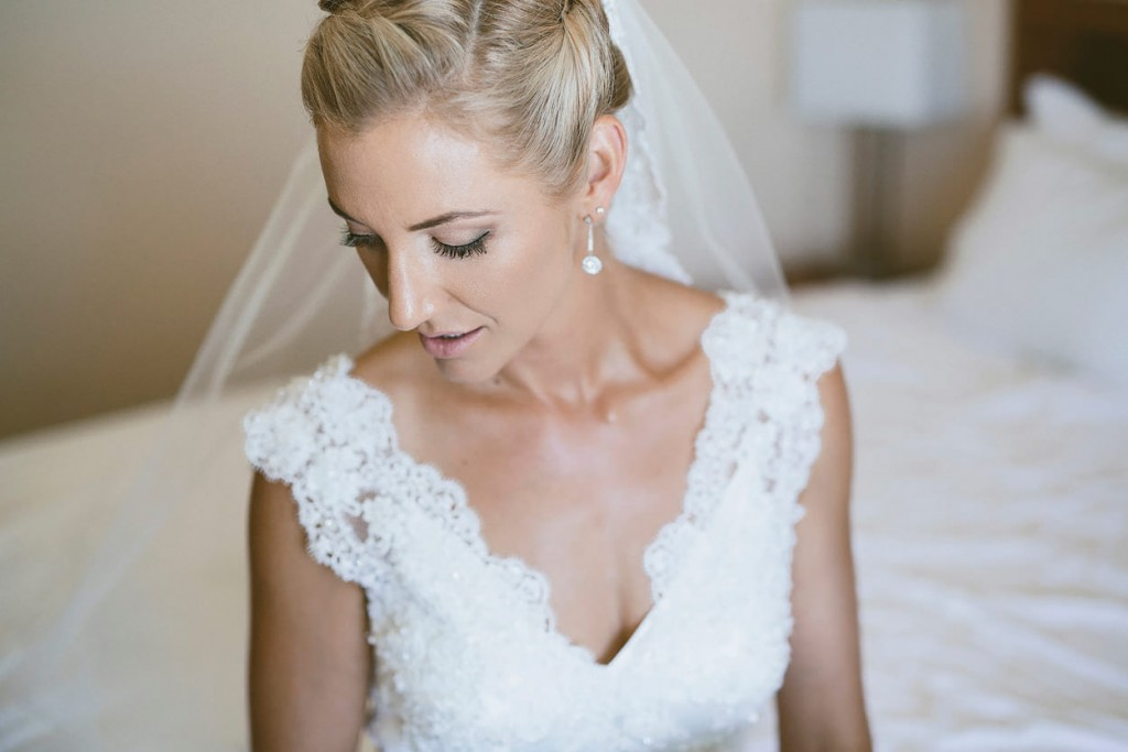margret_river_south_west_perth_wedding_photographer0919