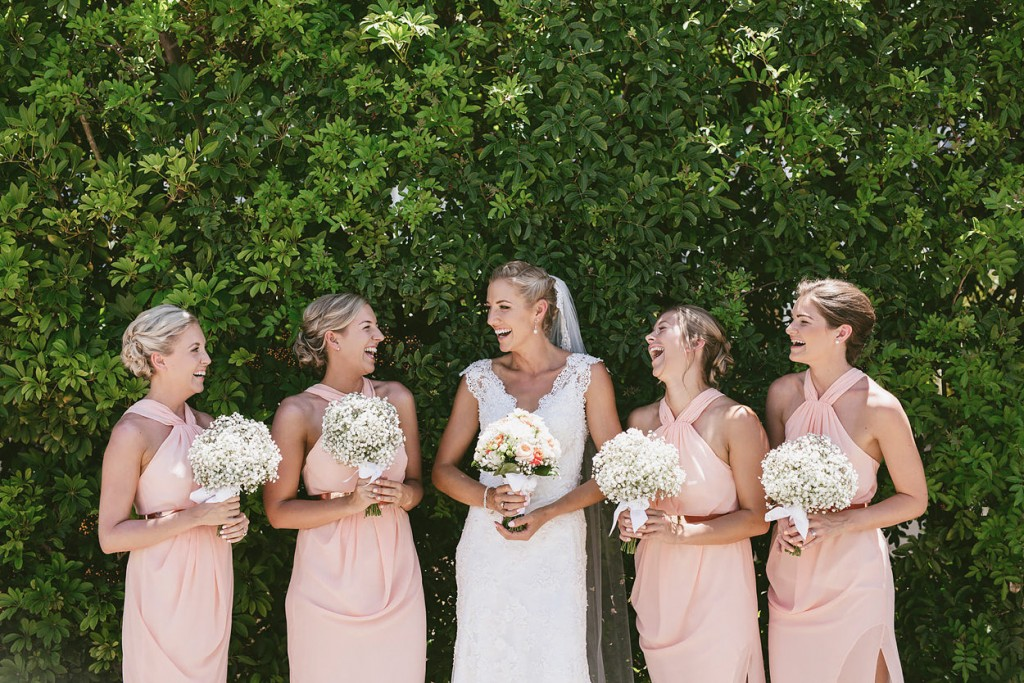 margret_river_south_west_perth_wedding_photographer0922
