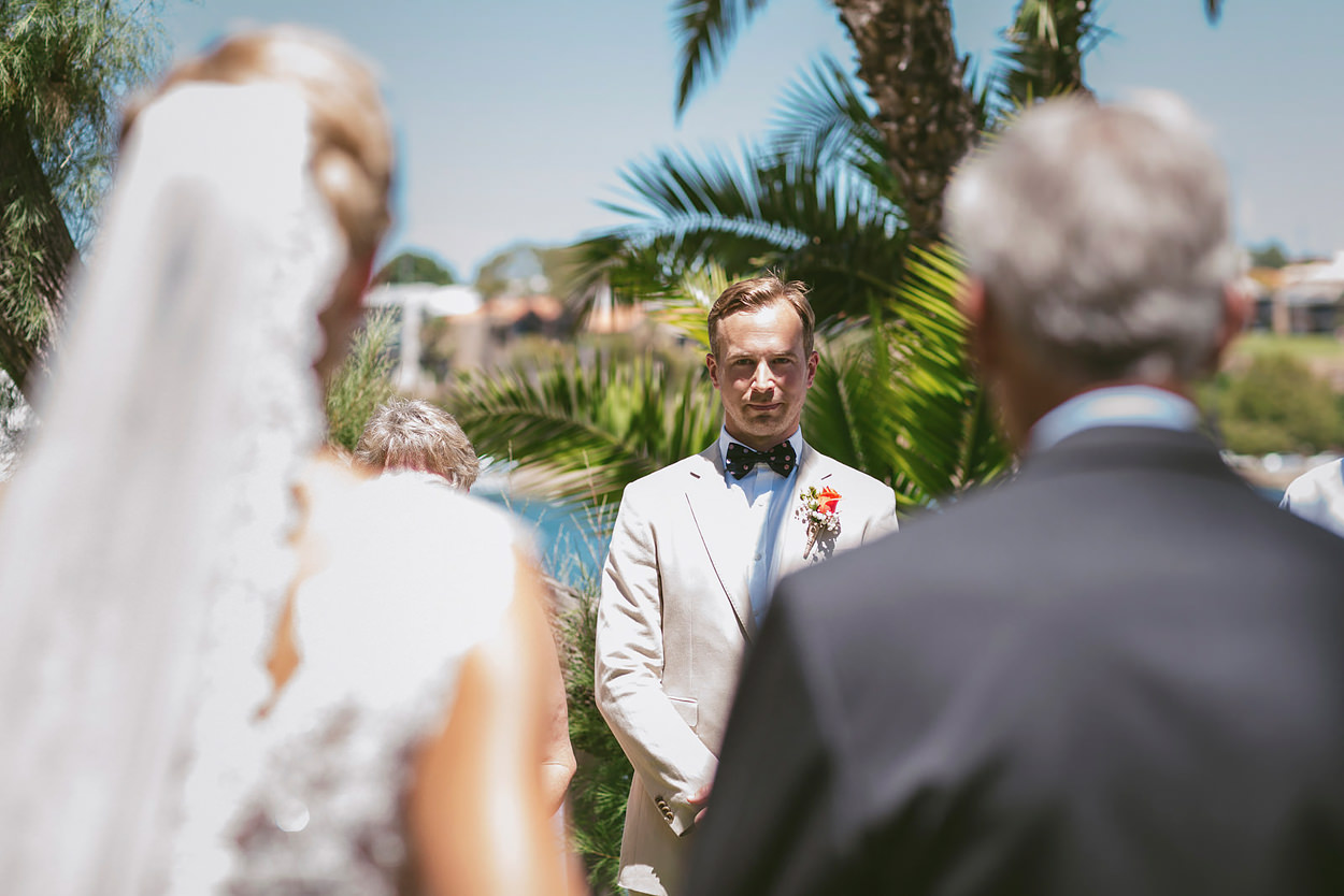 margret_river_south_west_perth_wedding_photographer0934