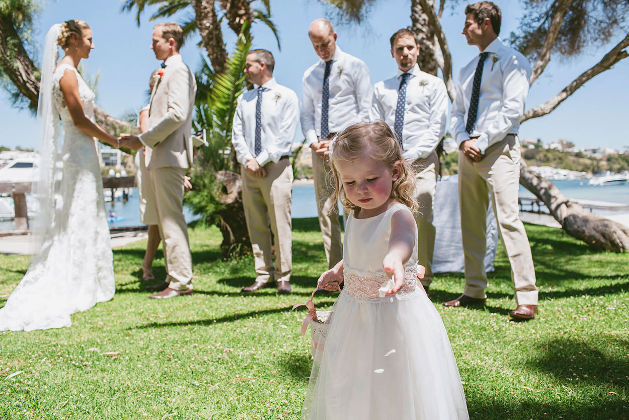 margret_river_south_west_perth_wedding_photographer0942