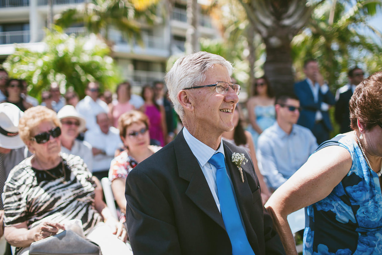 margret_river_south_west_perth_wedding_photographer0943