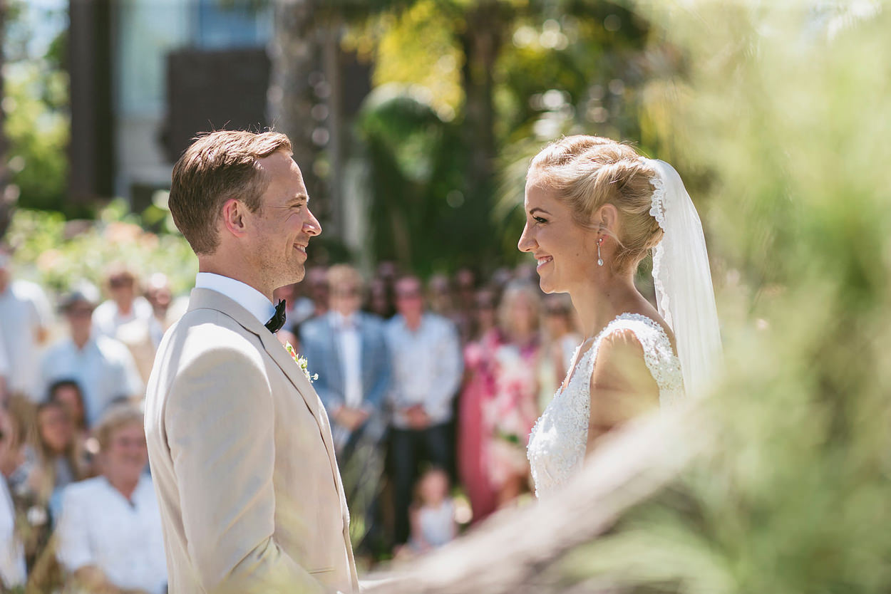 margret_river_south_west_perth_wedding_photographer0945