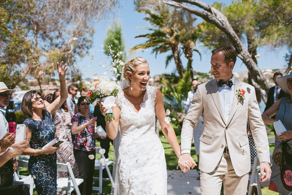 margret_river_south_west_perth_wedding_photographer0954