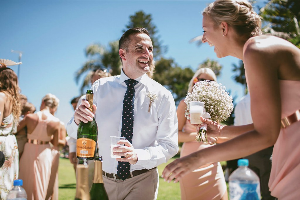 margret_river_south_west_perth_wedding_photographer0963