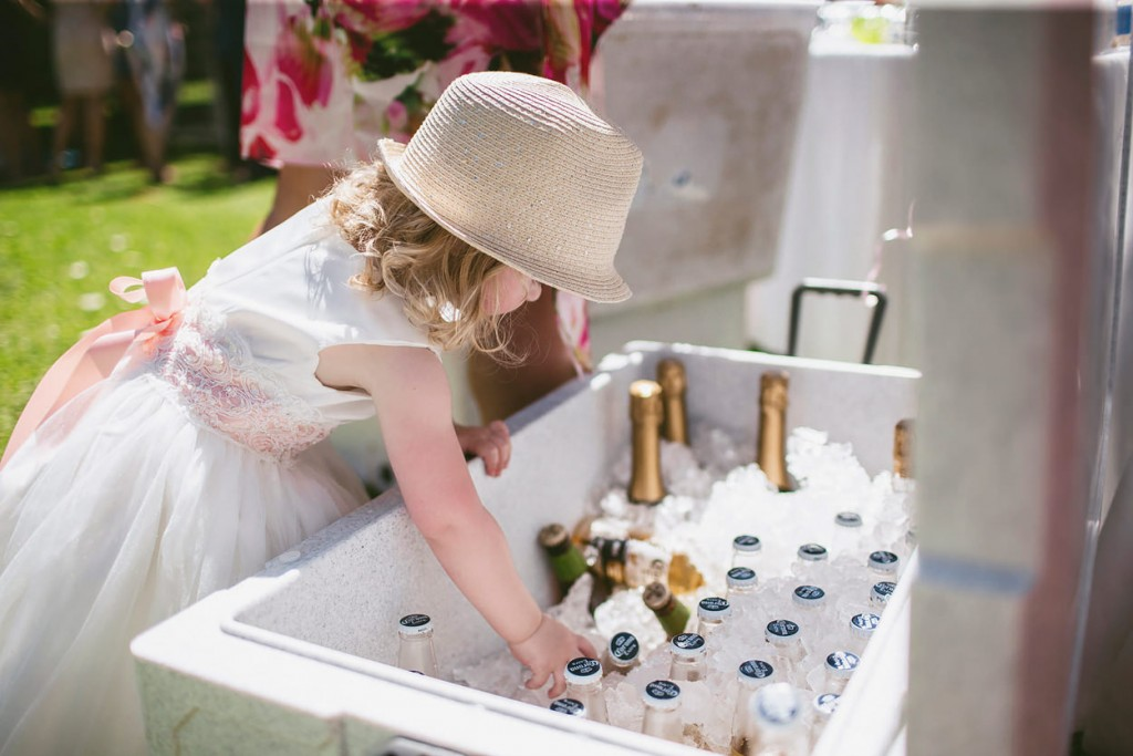 margret_river_south_west_perth_wedding_photographer0964
