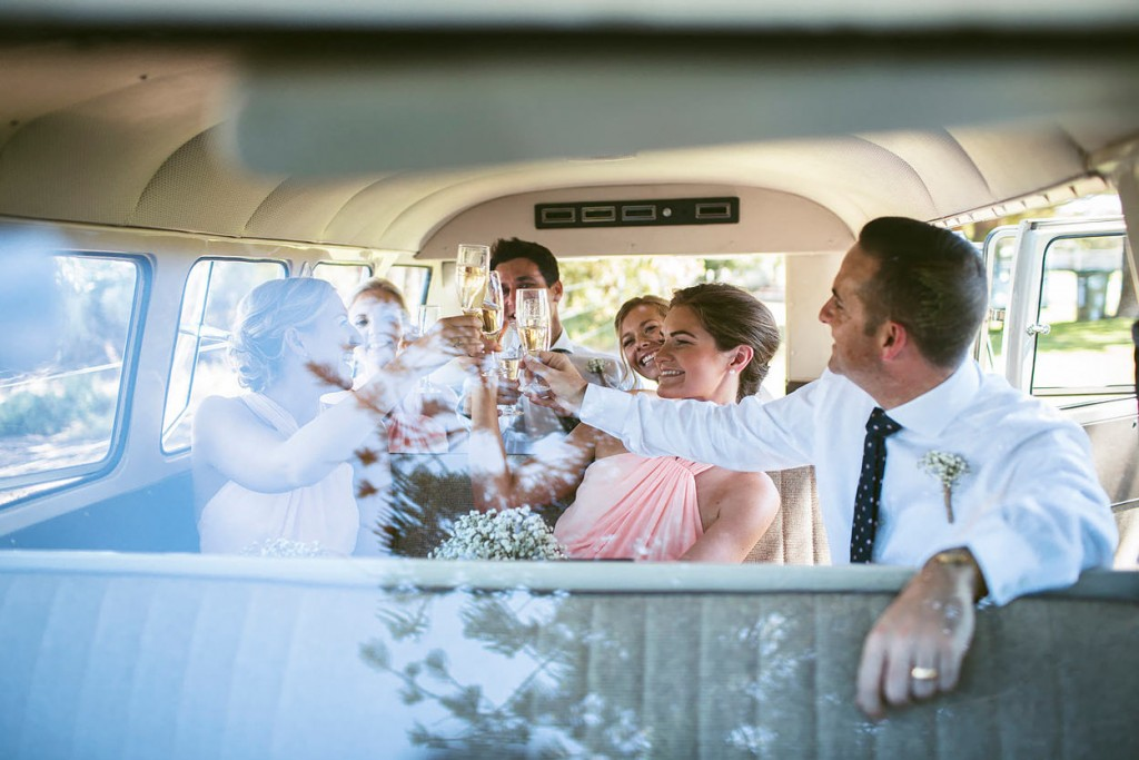 margret_river_south_west_perth_wedding_photographer0966