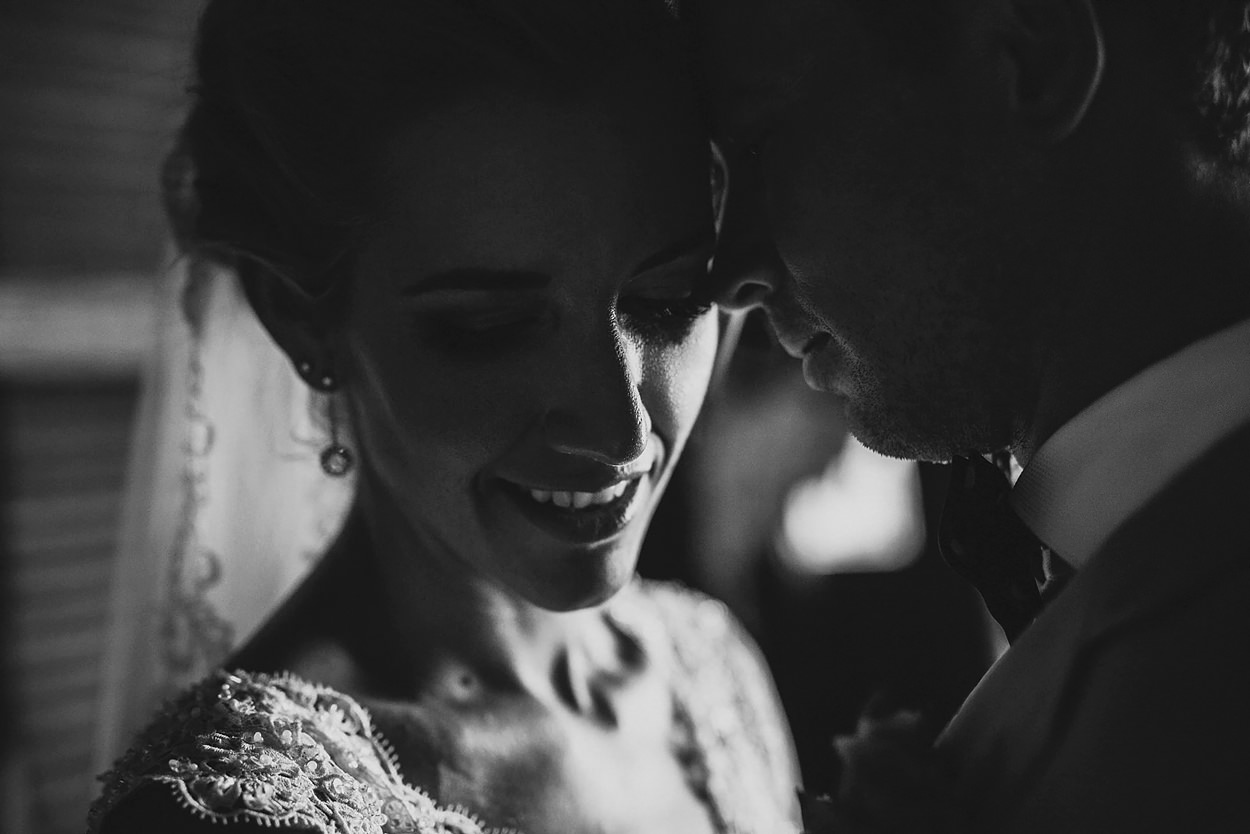 margret_river_south_west_perth_wedding_photographer0968