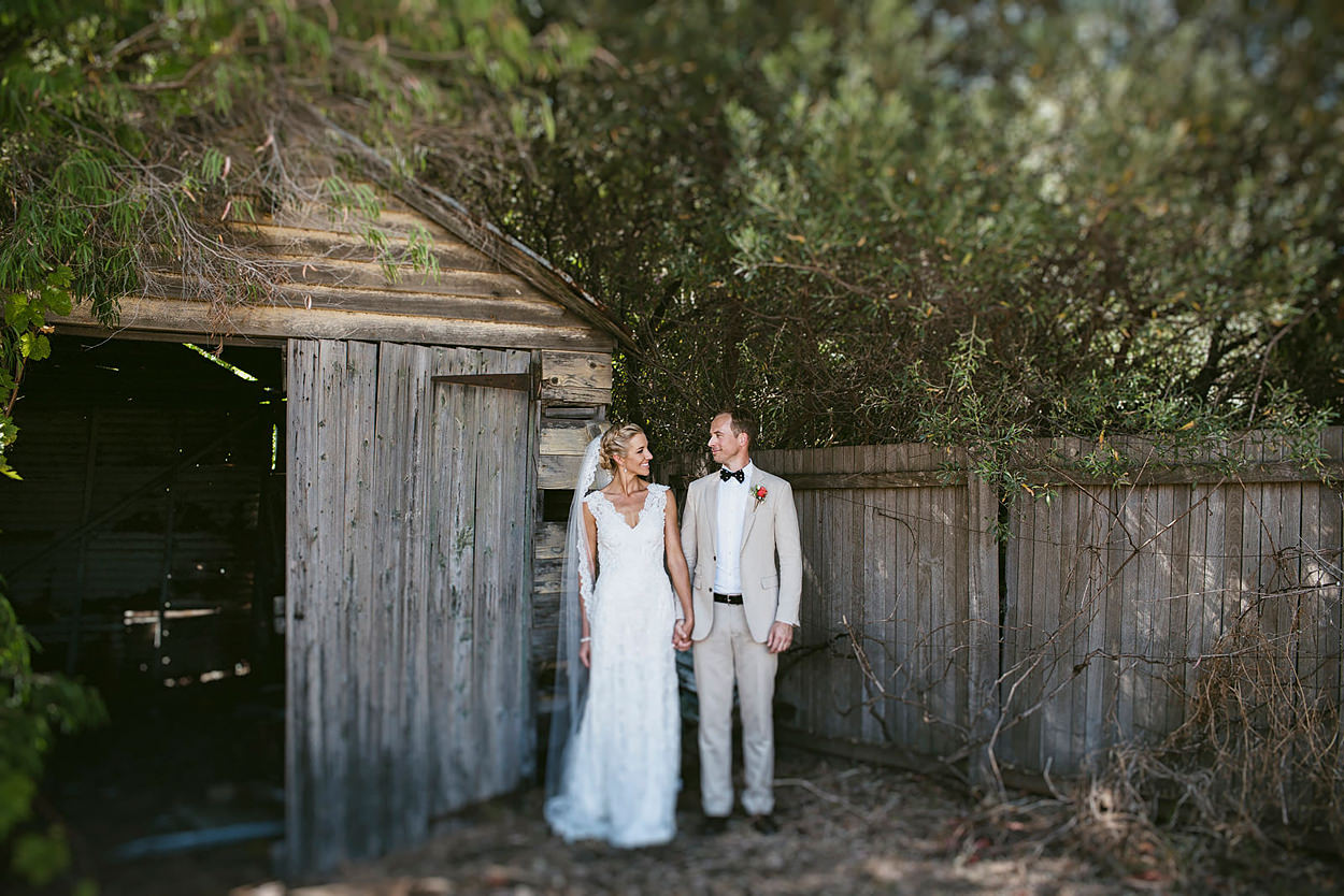 margret_river_south_west_perth_wedding_photographer0971