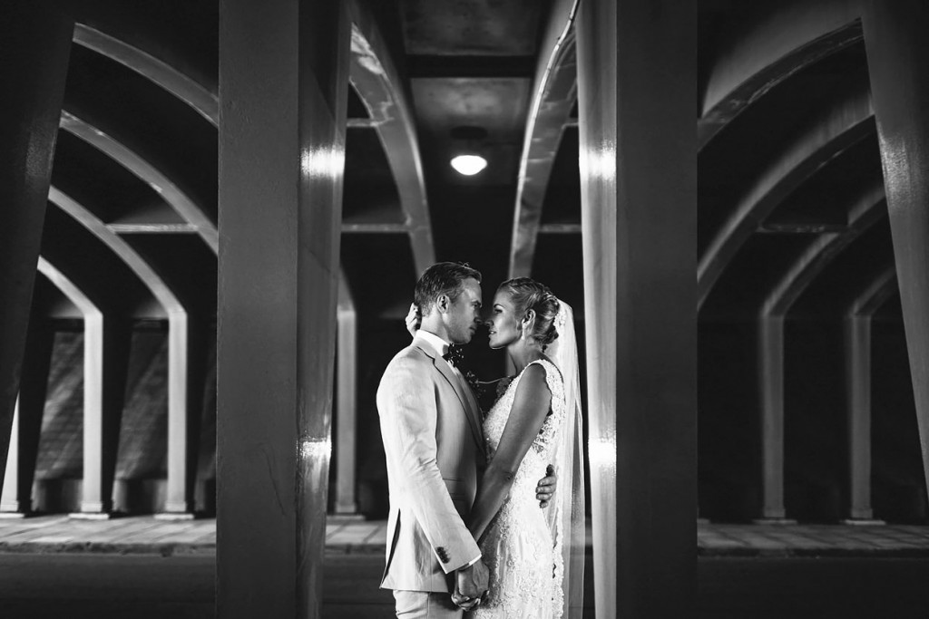 margret_river_south_west_perth_wedding_photographer0974