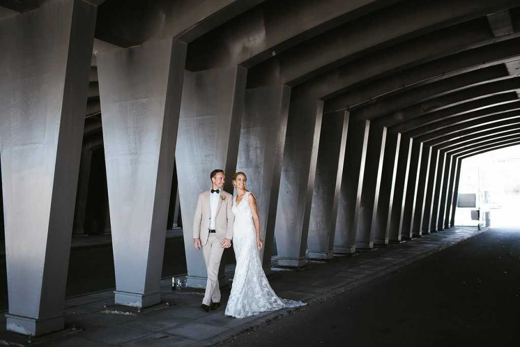 margret_river_south_west_perth_wedding_photographer0975