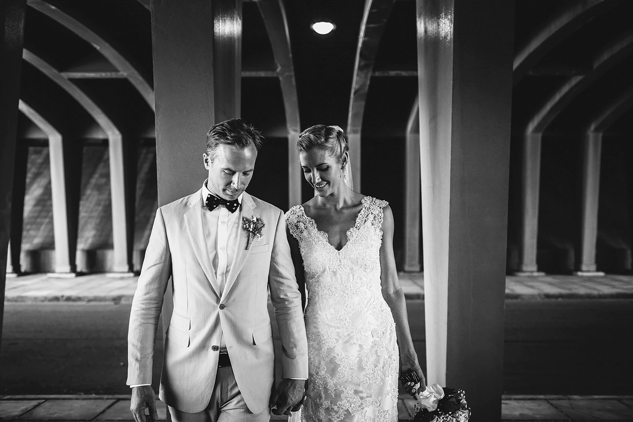 margret_river_south_west_perth_wedding_photographer0982