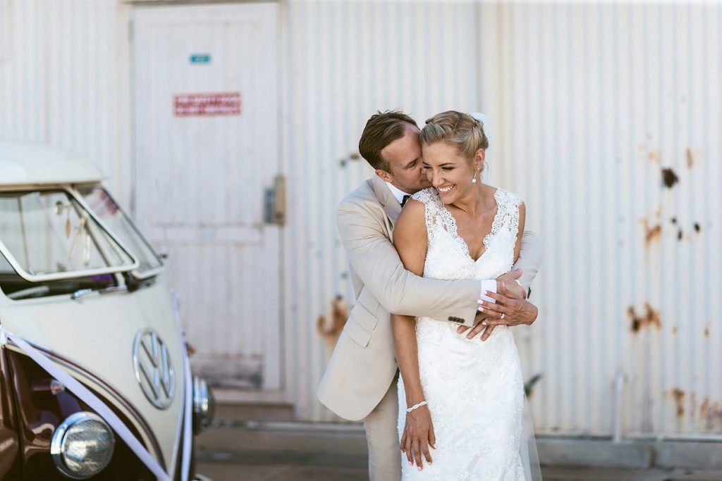 margret_river_south_west_perth_wedding_photographer0990