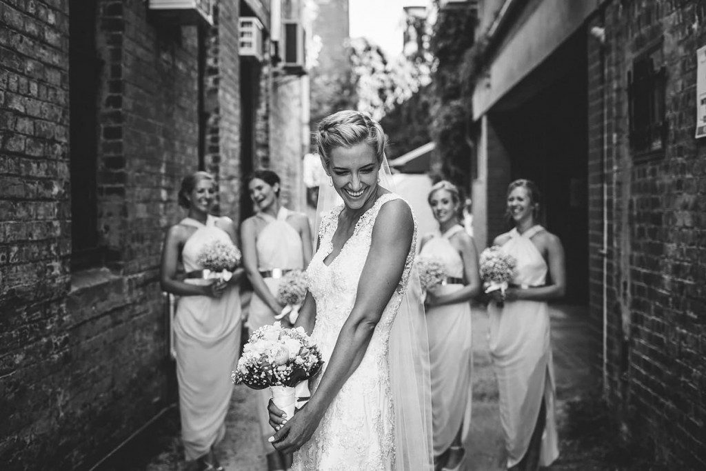 margret_river_south_west_perth_wedding_photographer0994