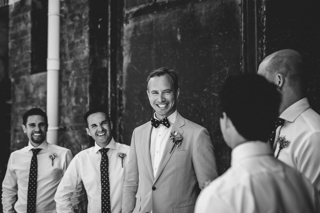 margret_river_south_west_perth_wedding_photographer0996