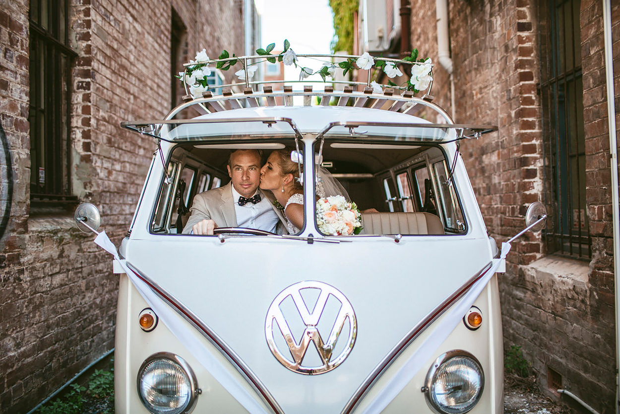 margret_river_south_west_perth_wedding_photographer1006