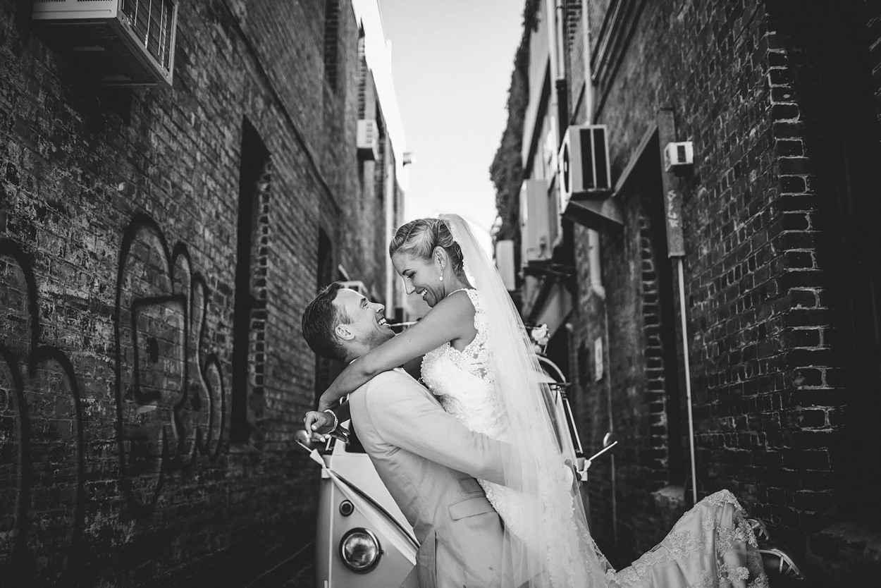 margret_river_south_west_perth_wedding_photographer1007
