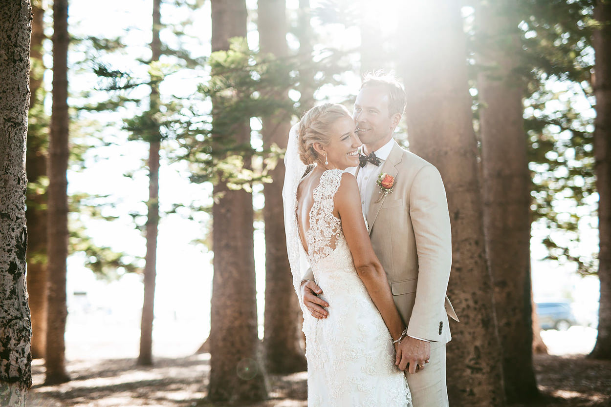 margret_river_south_west_perth_wedding_photographer1011