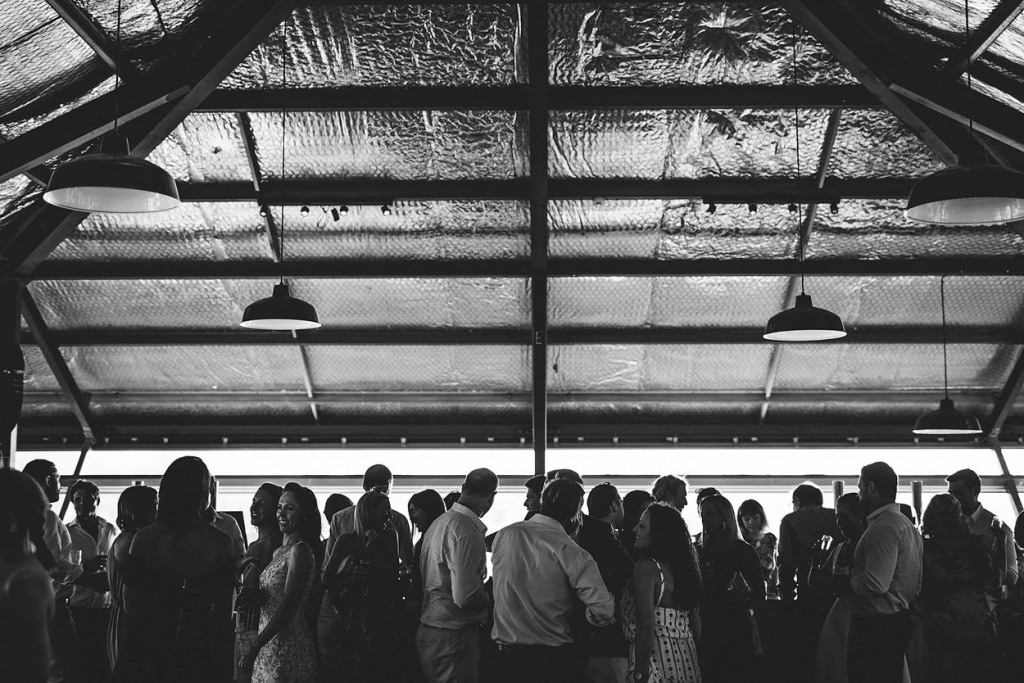 margret_river_south_west_perth_wedding_photographer1014