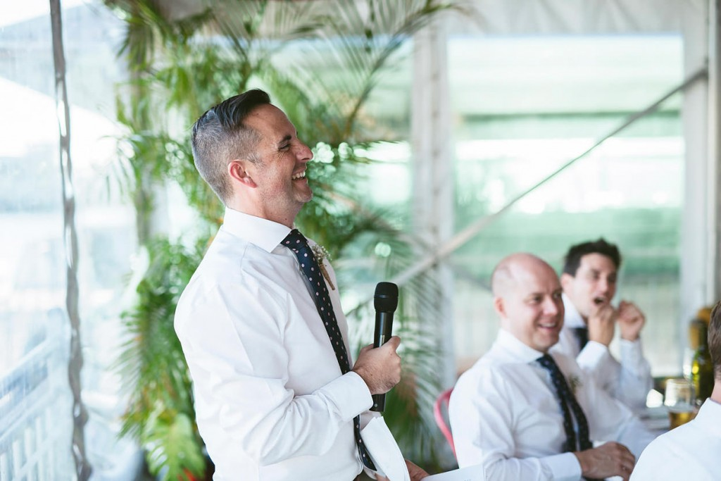 margret_river_south_west_perth_wedding_photographer1031