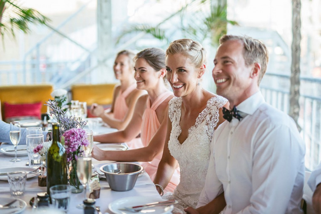 margret_river_south_west_perth_wedding_photographer1034