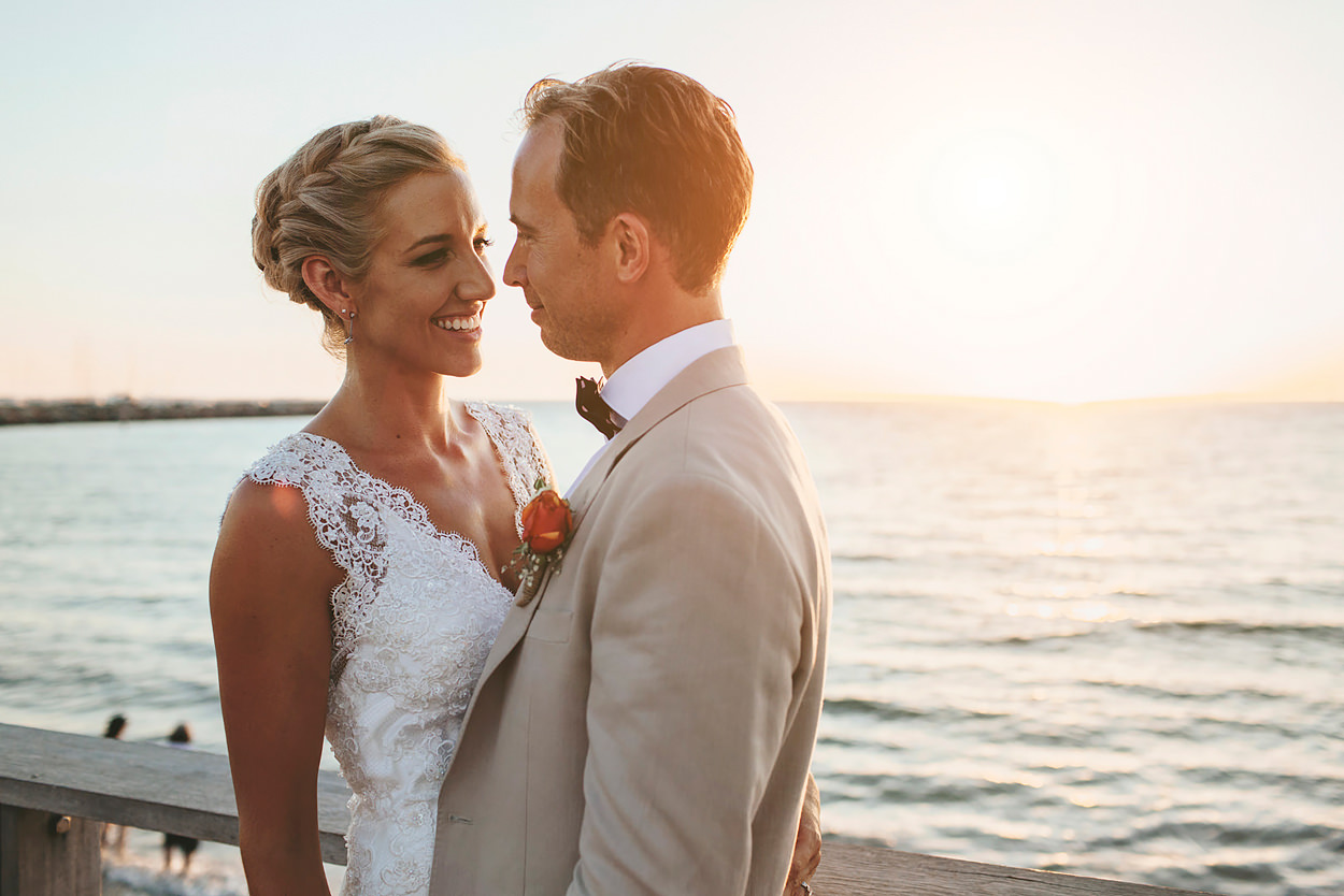 margret_river_south_west_perth_wedding_photographer1040