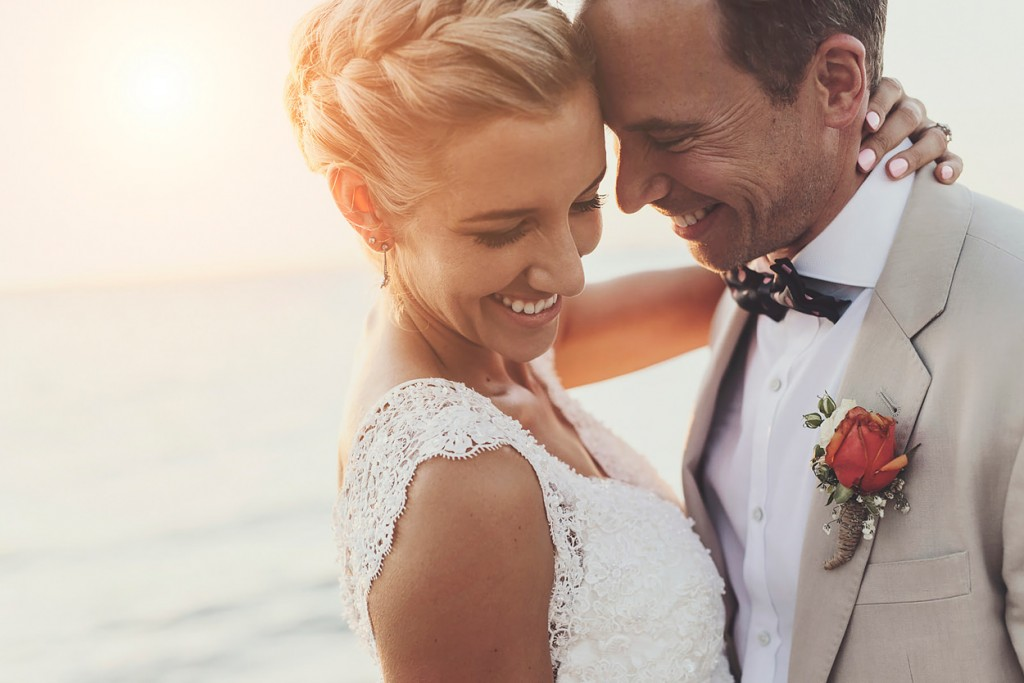 margret_river_south_west_perth_wedding_photographer1042