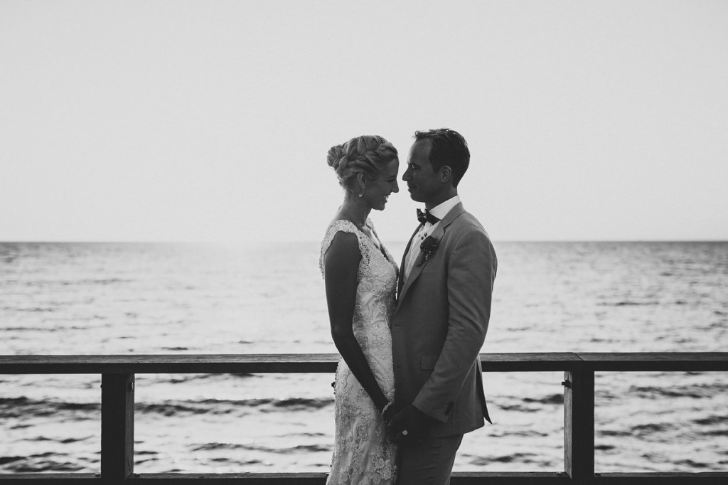 margret_river_south_west_perth_wedding_photographer1043