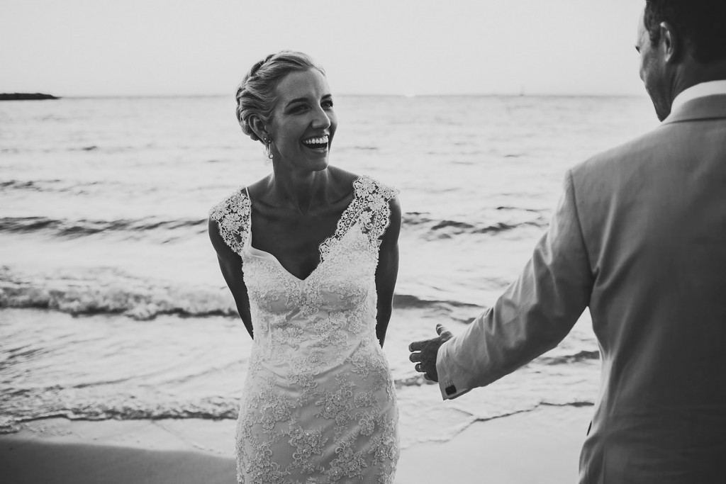 margret_river_south_west_perth_wedding_photographer1046