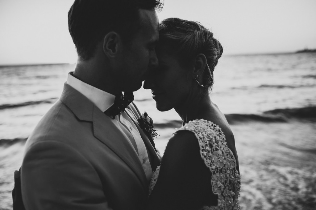 margret_river_south_west_perth_wedding_photographer1048