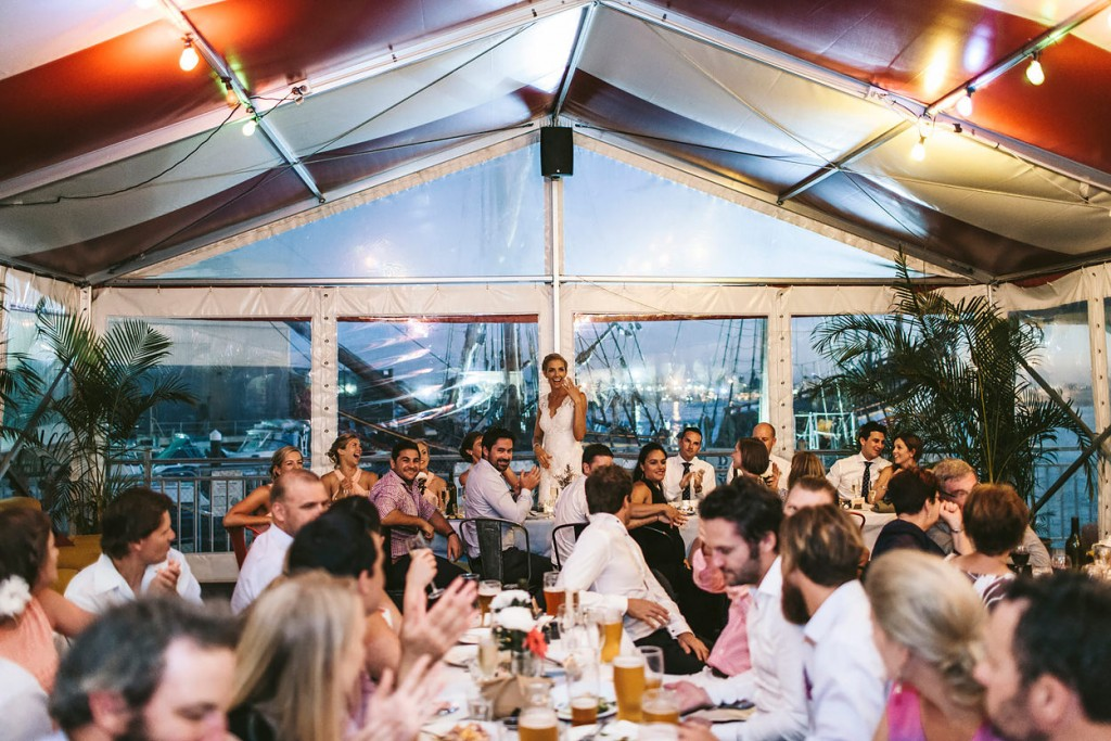 margret_river_south_west_perth_wedding_photographer1054
