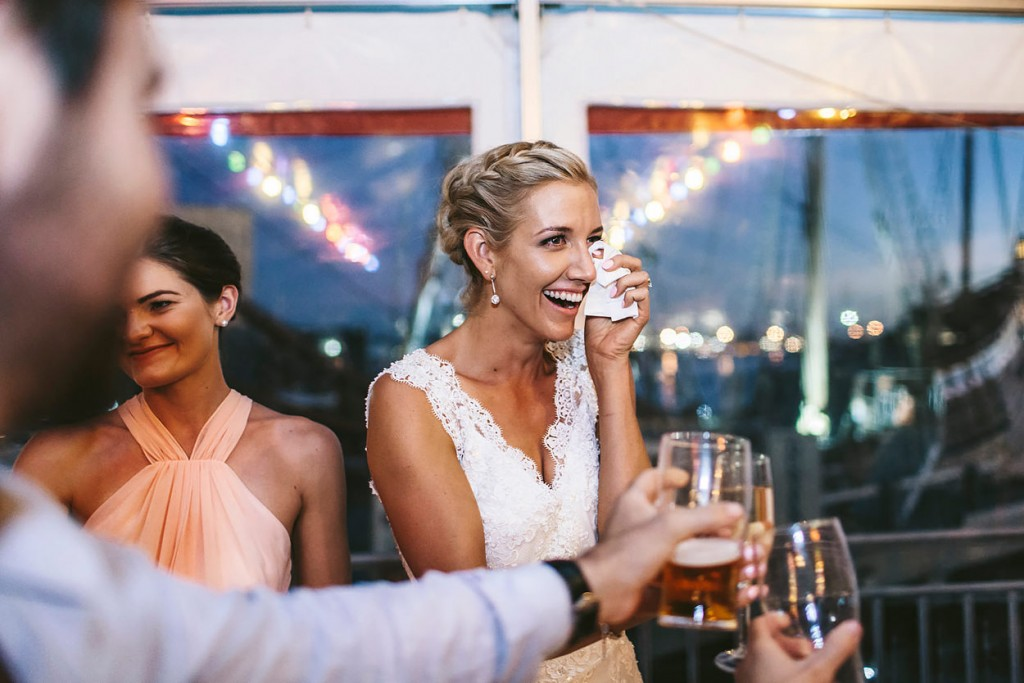 margret_river_south_west_perth_wedding_photographer1055