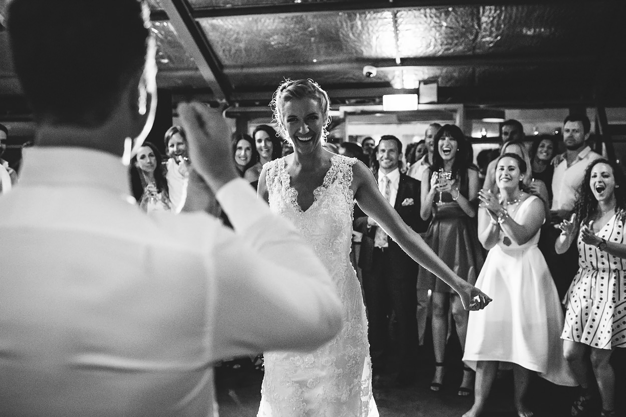 margret_river_south_west_perth_wedding_photographer1058