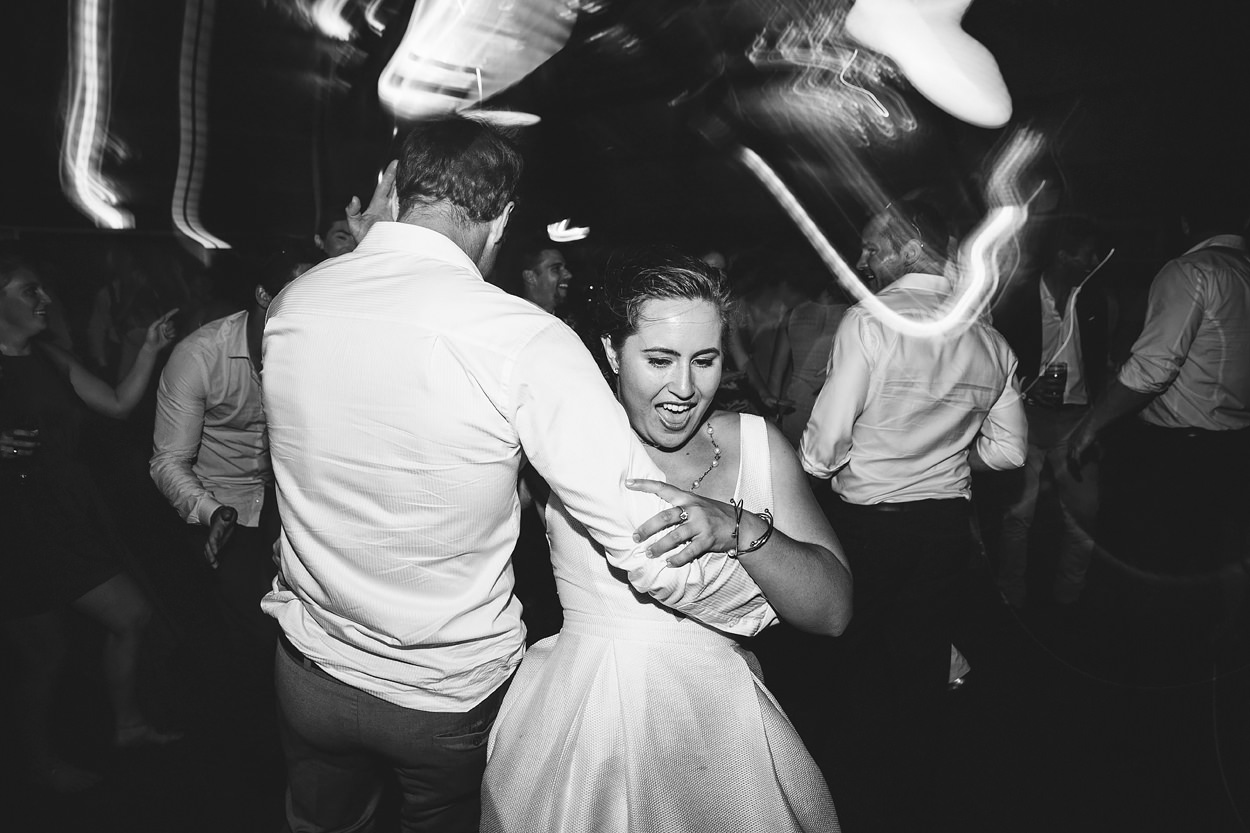 margret_river_south_west_perth_wedding_photographer1066