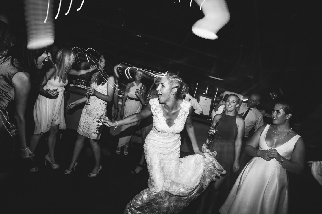 margret_river_south_west_perth_wedding_photographer1068