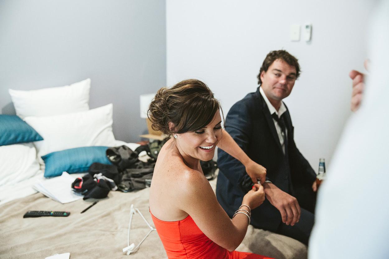 margret_river_south_west_perth_destination_wedding_photographer1089