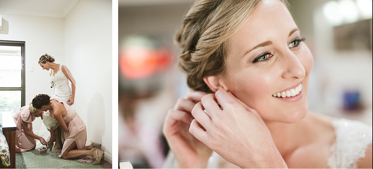 margret_river_south_west_perth_destination_wedding_photographer1108
